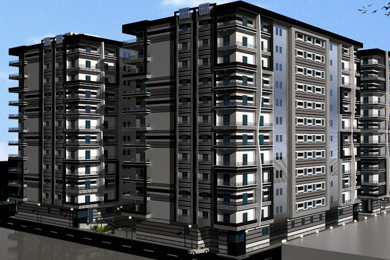 <strong>Atlas Residential<span><b>in</b>Residential Buildings  </span></strong><i>&rarr;</i>